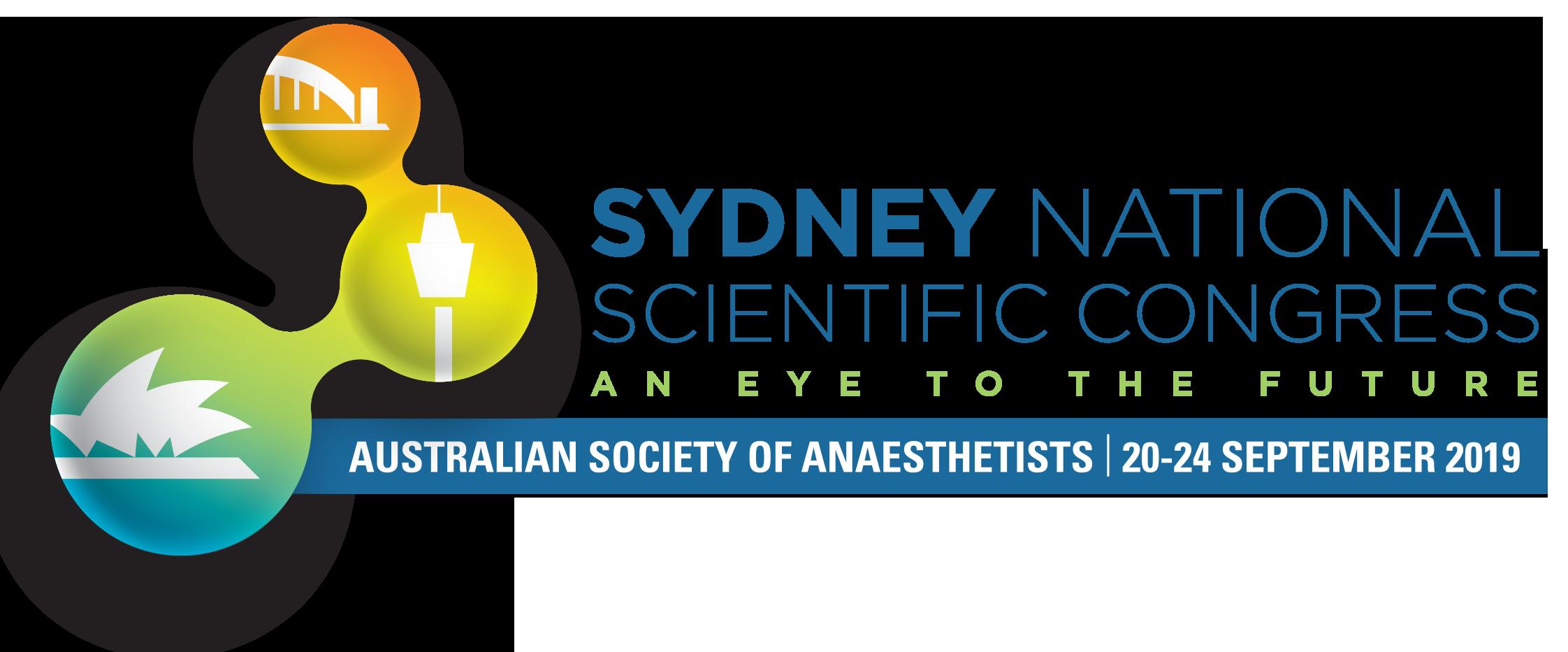 ASA NSC 2019 Logo